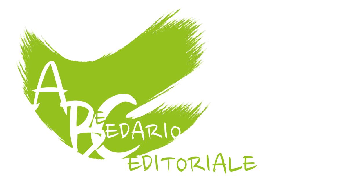 Abecedario editoriale