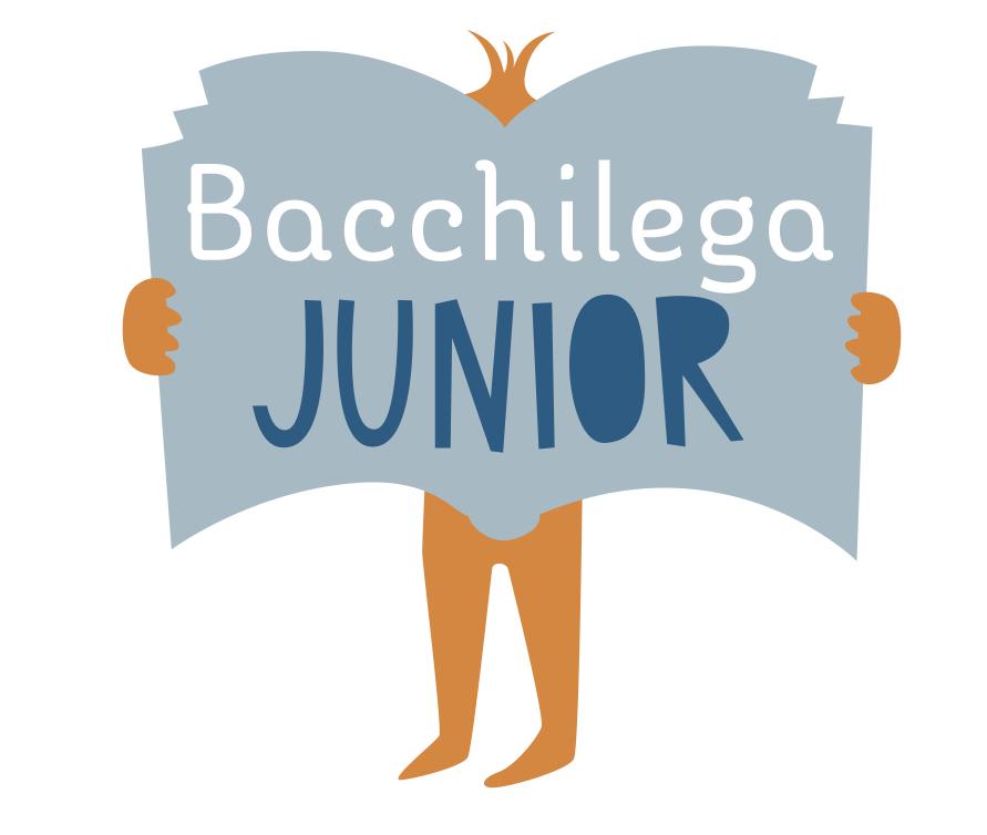 Bacchilega Junior